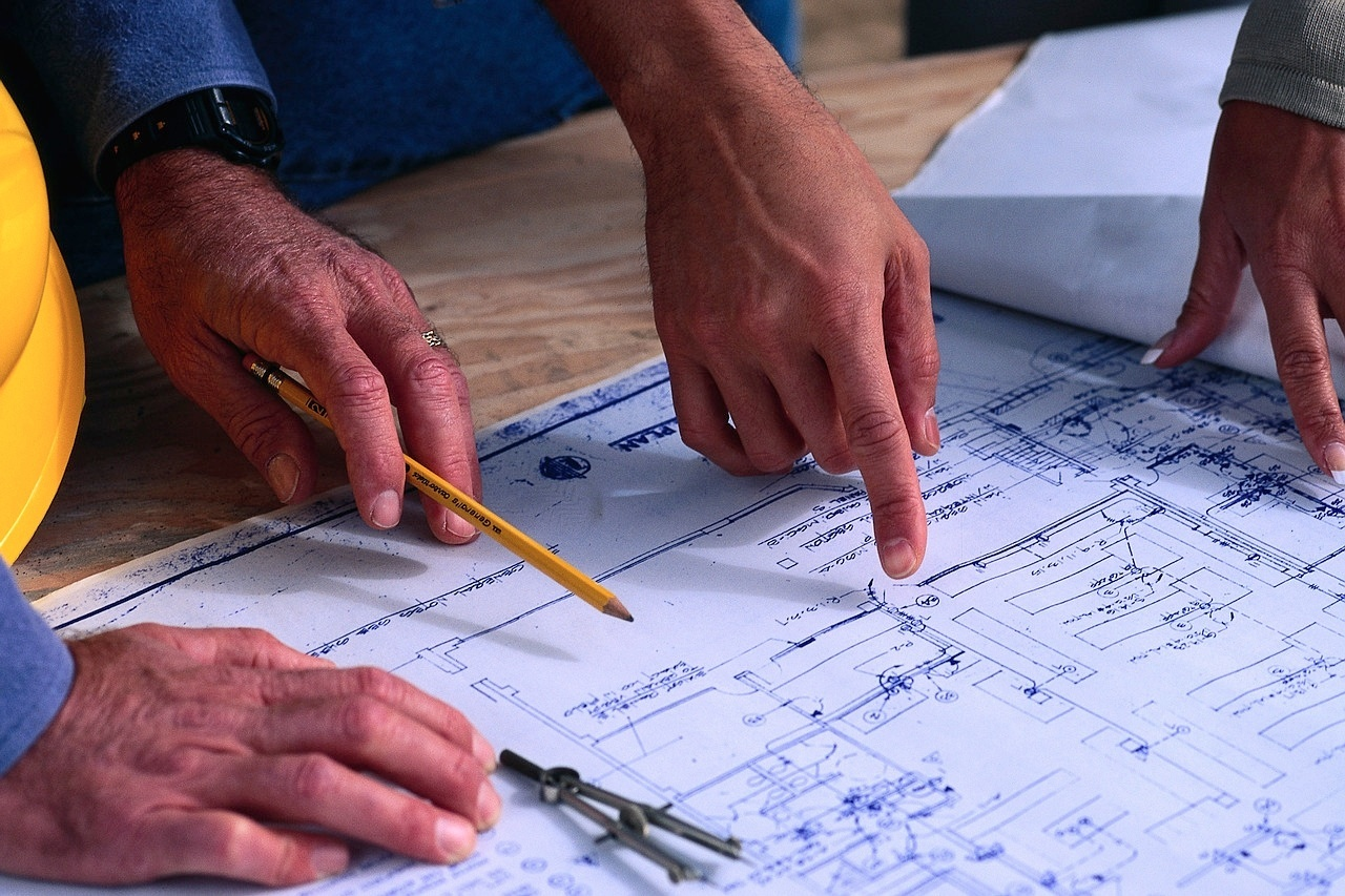 Does my hardscape project require a permit hinkle hardscapes does my project require a permit malvernweather Image collections