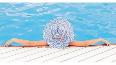 Book Your Pool Project Now To Swim In 2019!