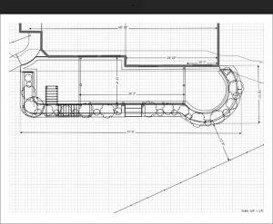 deck project kansas city