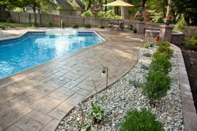 What You Need To Know About Fiberglass Pools