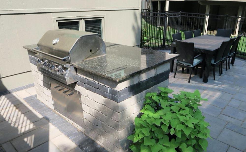 grill kansas city