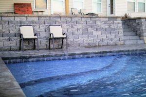 own pool kansas city