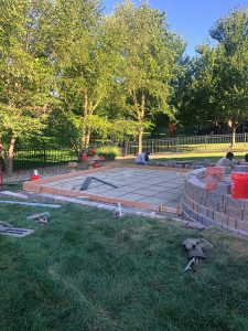 hardscapes kansas
